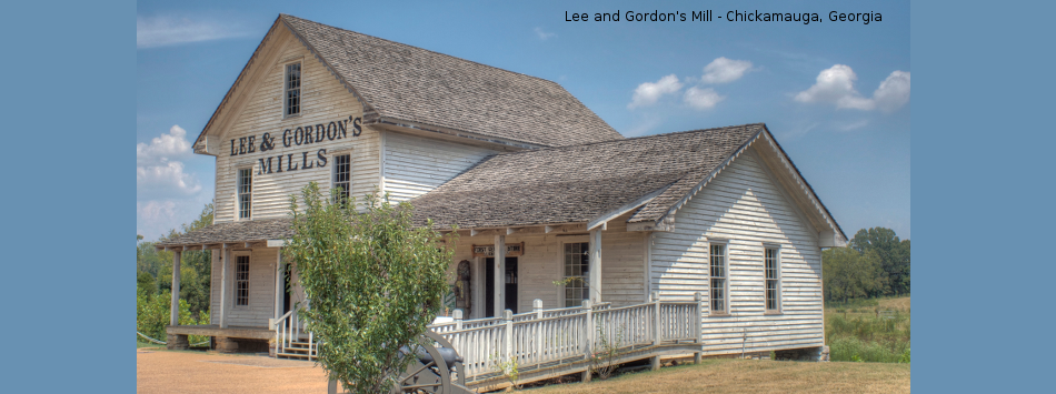 lee_and_gordon_mill